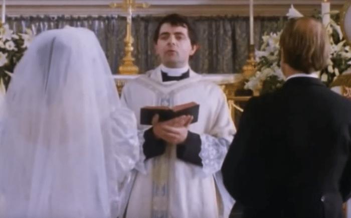 stress-free wedding planning