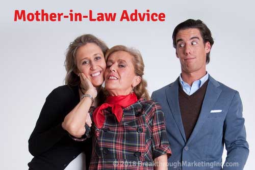 mother-in-law-advice
