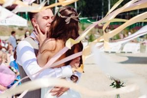 untraditional first dance songs